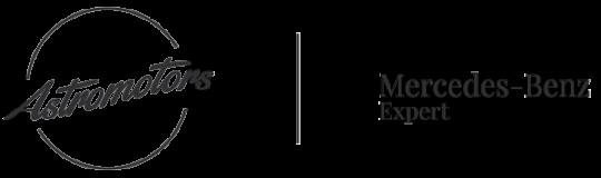 logo_astromotors_tag